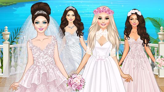 Download Model Wedding - Girls Games 1.1.6 APK