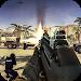 Download Frontline : Modern Combat Mission 2.3.0 APK