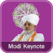 Download Modi Keynote (Modi ki note) 1.3 APK