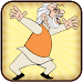 Download Modi Run 5.0 APK