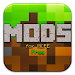 Download Mods for Minecraft Pe 0.14.0 1.0 APK