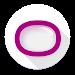 Download Moj Orion 1.6.3 APK