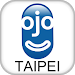 Download Mojo 全台灣推薦旅遊景點 2012–02–17 APK