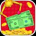 Download Money Claw: Prize Money Arcade 2.2 APK