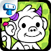 Download Monkey Evolution - Simian Missing Link Game 1.0.2 APK