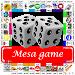 Download Mesa game 1.23 APK