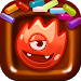 Download MonsterBusters: Match 3 Puzzle 1.3.51 APK