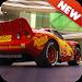 Download Monster Cars 3 1.1 APK