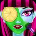 Download Monster Makeup 1.0.0.0 APK