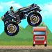 Download Monster Racing Fever 1.2 APK