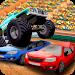 Download Monster Truck Demolition 5.0 APK