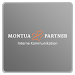 Download Montua & Partner 3.4 APK
