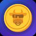 Download MooCash - Earn Cash, Make Money 1.13.8 APK