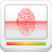 Download Mood Scanner 4.5 APK