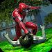 Download Mortal Battle of Superheroes 6.0.0 APK