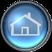 Download Mortgage Auto Loan Calculator 6.10.0 APK