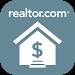 Download Mortgage Calculator & Rates 1.1.0.94 APK
