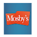 Download Mosby's Nursing Consult 1.2 APK