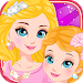 Download Mother's Day Matching Dress 1.4.0 APK