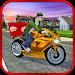 Download Moto Pizza Delivery Boy 3D 1.1 APK