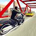 Download Moto Racer 3D 20180507 APK