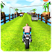 Download Moto Racing 1.0009 APK
