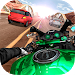 Download Moto Rider In Traffic 1.0.8.4 APK