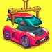 Download Motor World Car Factory 1.9025 APK