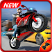 Download Traffic Rider Bike 2017 1.1 APK