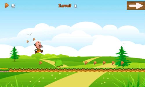 Download Motu Patlu Run 1 0 Apk Downloadapk Net