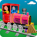 Download Motu Patlu Train Simulator 1.0.0 APK