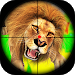 Download Animal Sniper Hunting Expert: Jungle Shooting Free 2.0 APK