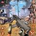 Download Mountain Assault Shooting Arena 1.2 APK