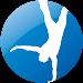 Download MovesDb - Calisthenics 1.5.0 APK