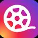 Download Movie Maker 1001 APK