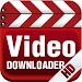 Download ☆Movie Video Downloader 1.0 APK