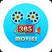 Download Movies365 Pro v3.0.3 APK