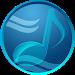 Download Mp3 Music Download Player Uni 1.0 APK
