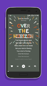 Download Mp3 Player (Music) 5.0 APK