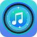 Download Mp3 player 1.4.2 APK