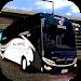 Download Muji jaya bus simulator 1 APK