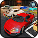 Download Multi-Level Car Parking Driver 1.0 APK