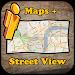 Download Multi Maps + Street View FREE 1.0 APK