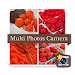 Download Multi Photos Camera Collage 1.0 APK