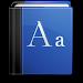 Download Multi-language Dictionary 1.0 APK