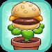 Download Munchie Farm 1.1 APK