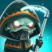 Download Mushroom Wars: Space! 2.0.1 APK