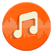 Download Music Free 1.4.7 APK