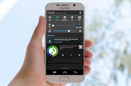 Download Music Garden 1.9 APK