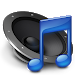Download Music Player 2M APK